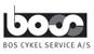 BosCykelService[1]